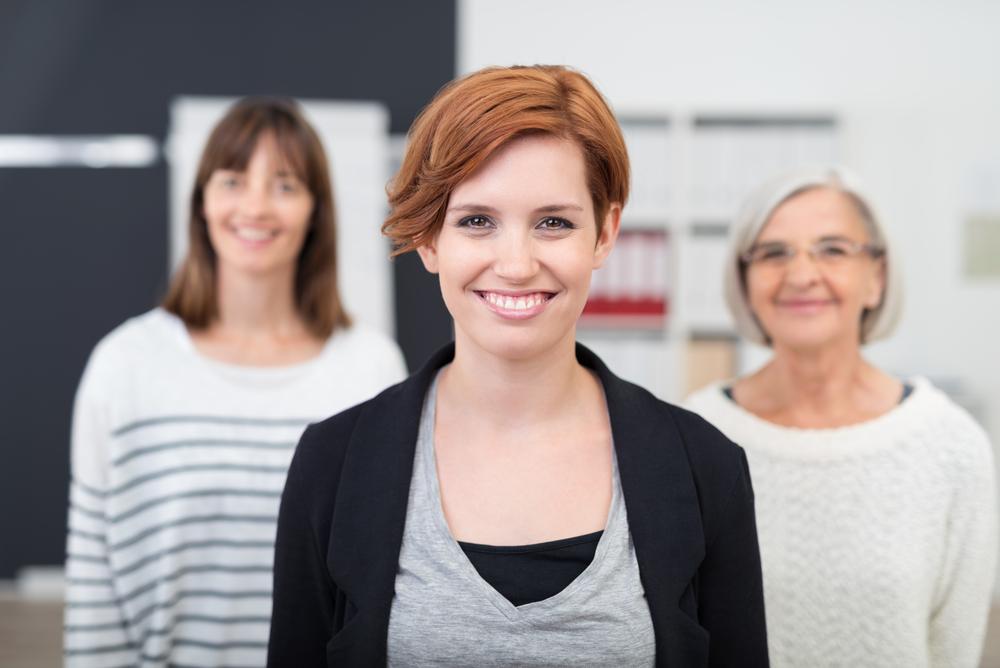 Behöver ni en socionomkonsult?